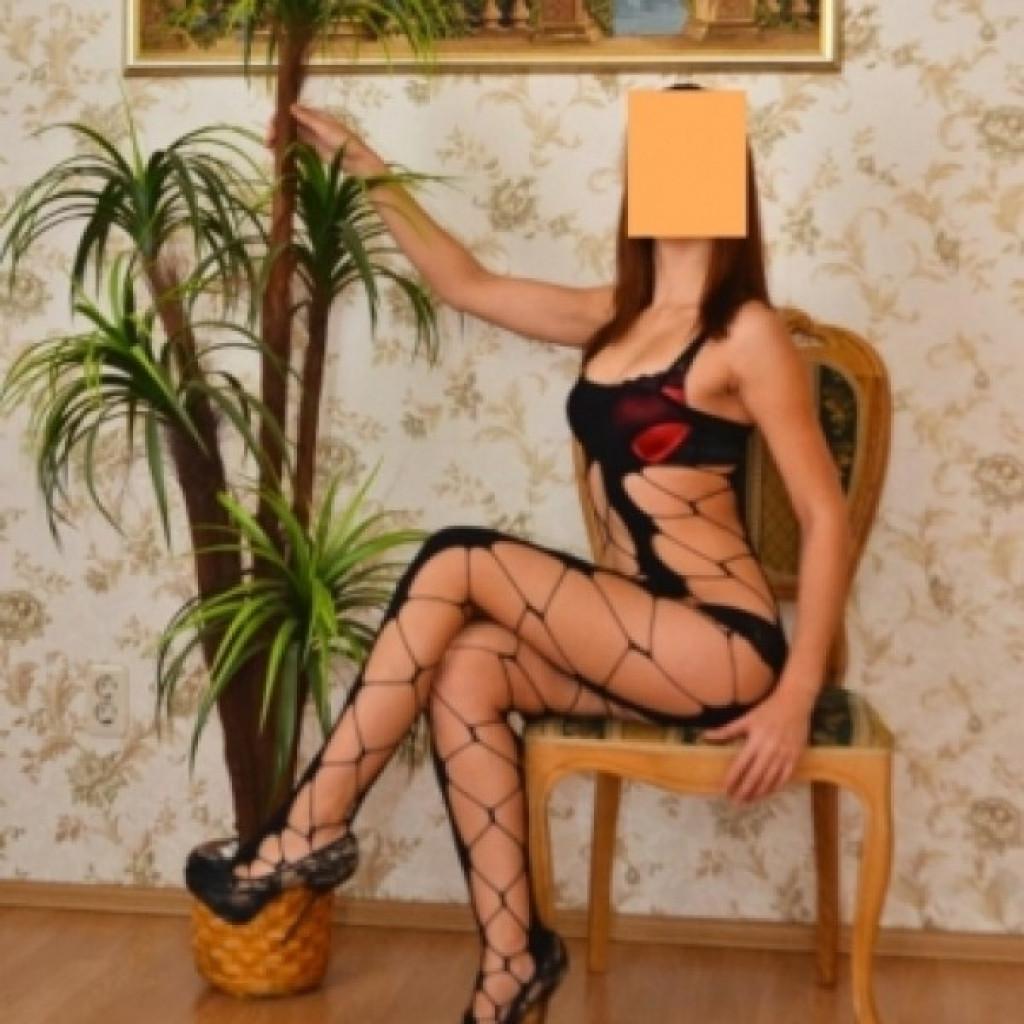 Пенза проститутки бляди